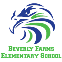 Beverly Farms Elementary School